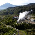 Star Energy Geothermal Group Raises US$ 1.11 Billion from new Green Bonds, Marks a Significant Milestone in the Shift towards a More Environmentally Sustainable Energy Sector in Indonesia