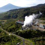 Star Energy Geothermal Group Menghimpun Dana Sebesar US$ 1,11 Miliar dari penerbitan Green Bond, Menandai Tonggak Penting dalam Pergeseran Menuju Sektor Energi yang Lebih Ramah Lingkungan di Indonesia