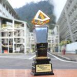 Terapkan Teknologi Hijau, Star Energy borong Enam Subroto Award